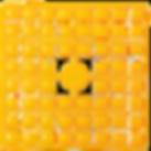 11391_Pixelmatje-XL_LR.png