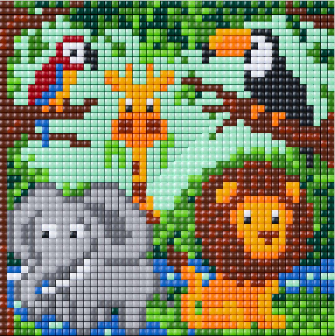 Jungle_4x4XL