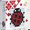 Thumbnail: Pixel XL startset Lieveheersbeestje