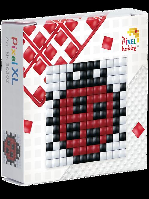 Pixel XL startset Lieveheersbeestje
