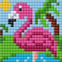 Flamingo_Patternbooklet_Animals_Liz_23x2