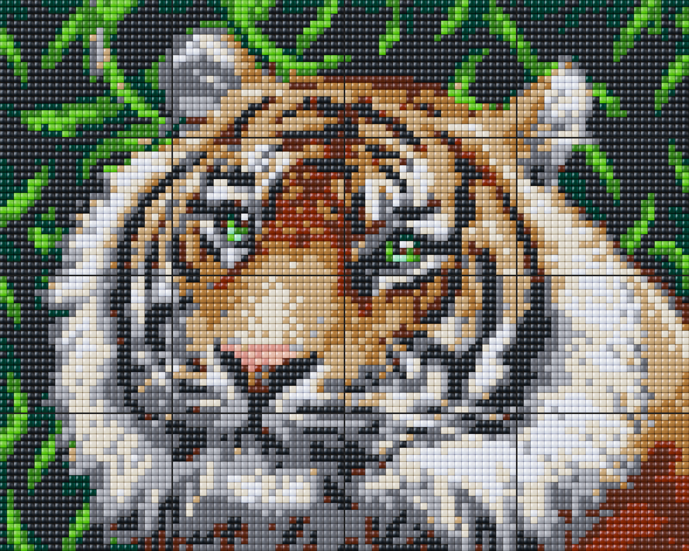 Tiger_Animals_Liz_4x4L_80x100_XL.png