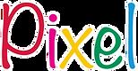Pixel-outline-25.png