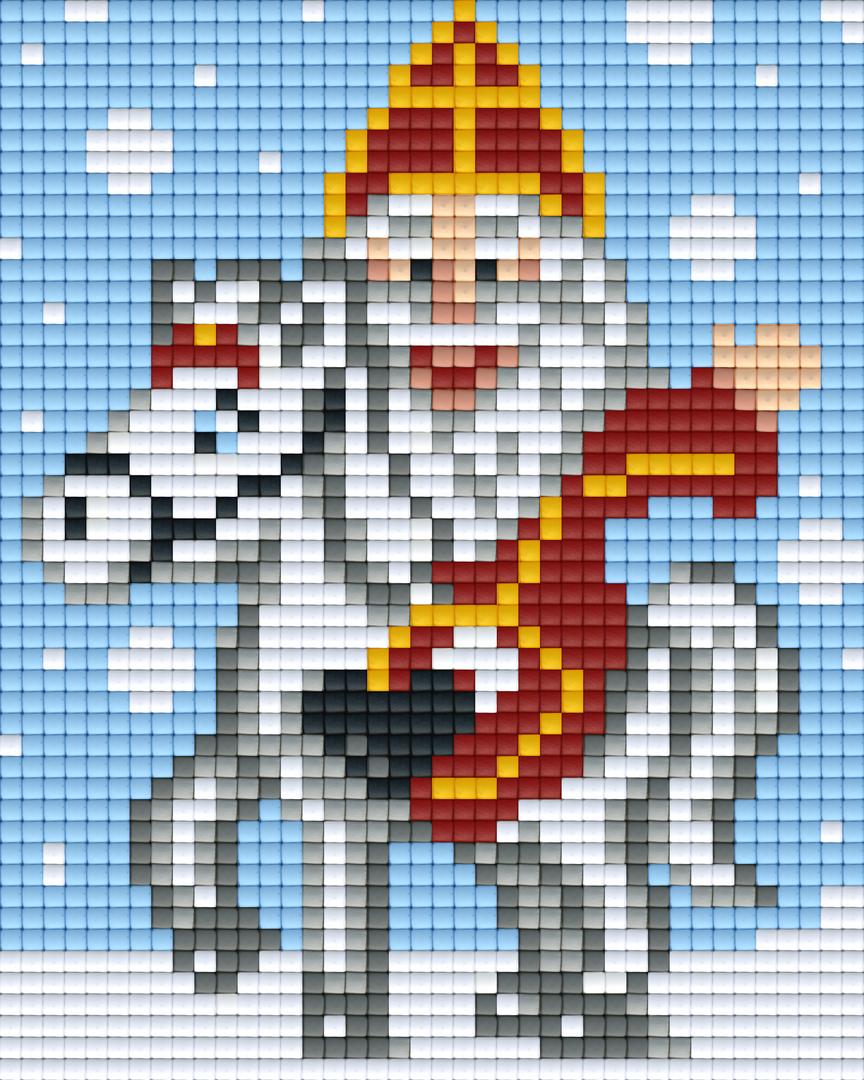 Sinterklaas paard.png