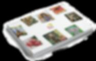 800001_Patronen-catalogus_bewerkt.png
