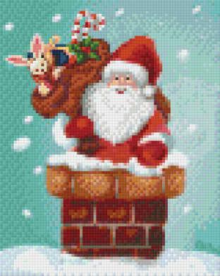804485_Santaclaus-chimney.phd.jpg