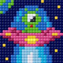 Alien_Patternbooklet_Other_Liz_23x23_XL.