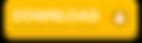 download_pixelhobby-designer.png