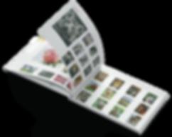 800001_Patronen-catalogus_02.png