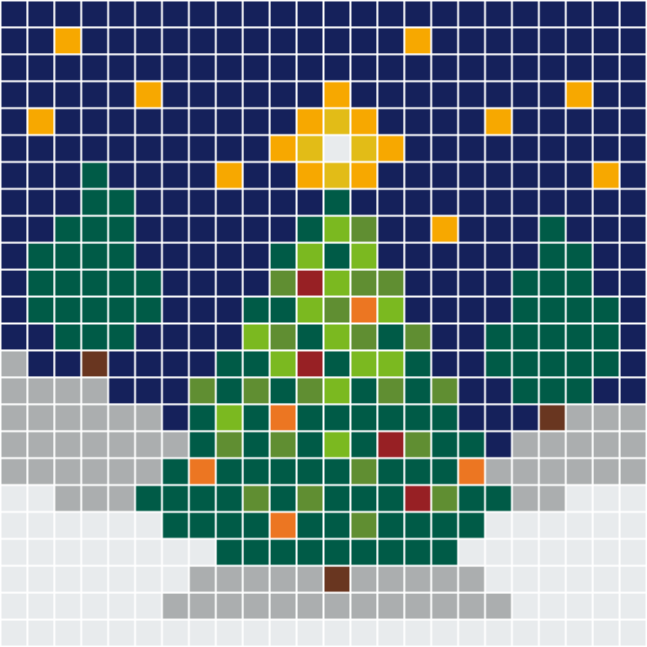 Christmas_16_Holiday24x24.png