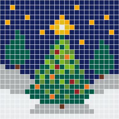 Christmas_16_Holiday24x24.png