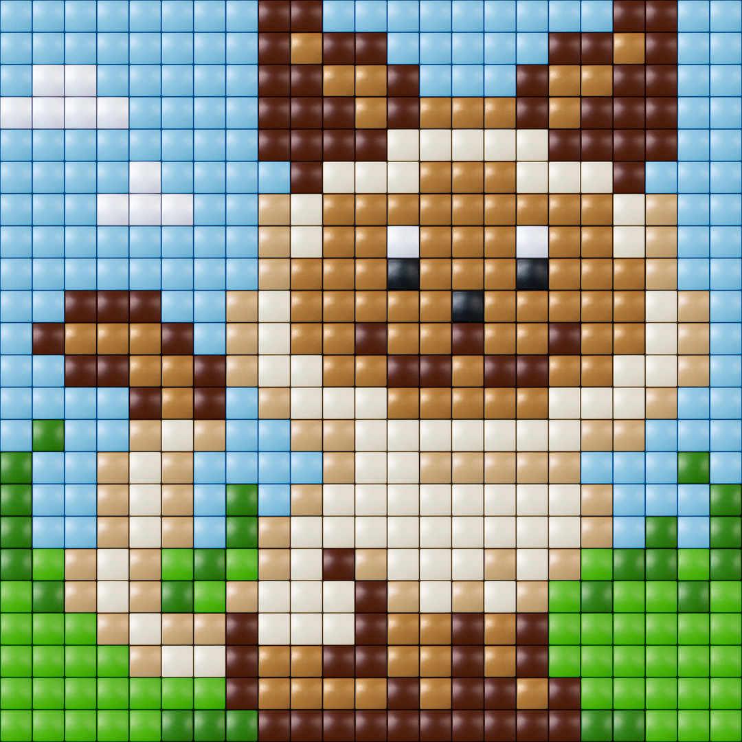 Cat_01_Patternbooklet_Animals_Liz_23x23_