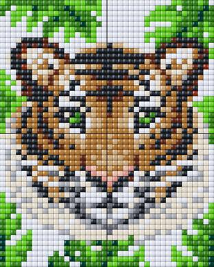 28_Tiger_04_2x2L_XL.png