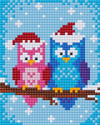 Christmas-owls_2x2_PixelXL.png