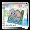 Thumbnail: Pixel XL Olifant