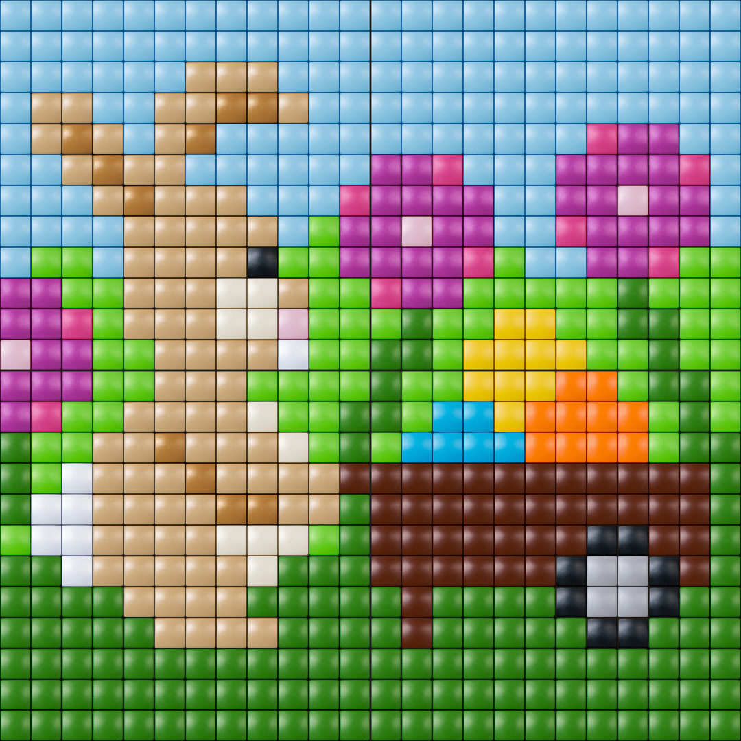 Easter_05_Holiday_Sylvia_24x24.png