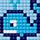 Thumbnail: Pixel XL funpack Walvis