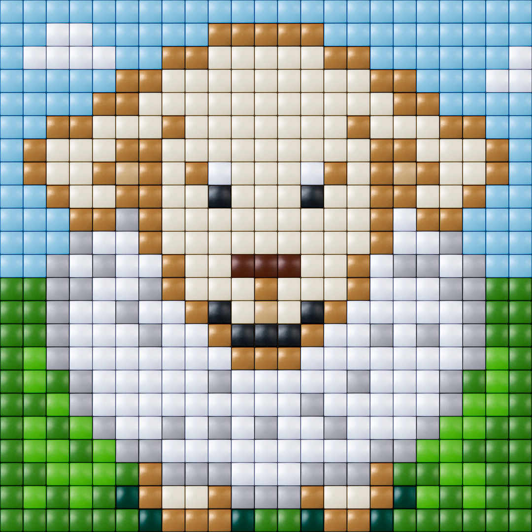 Sheep_Patternbooklet_Animals_Liz_23x23_X