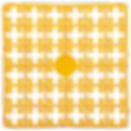 391_Pixelmatje_LR.png