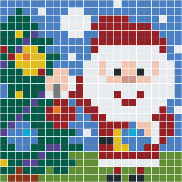Christmas_02_Holiday24x24.png