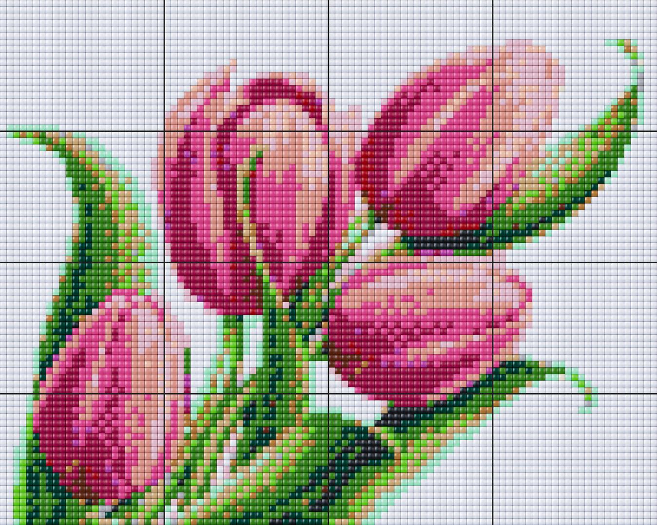 Tulpen_Flowers_Liz_4x4L_80x100_XL.png