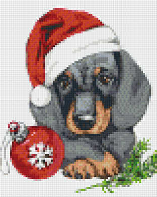 804486_dachshund_christmas.phd.jpg