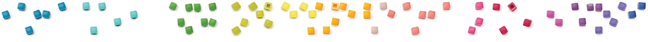Regenboog_realistisch_website-top.png