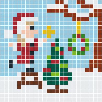 Christmas_21_Holiday_Mix_24x24.png