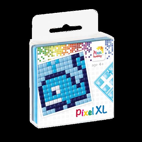 Pixel XL funpack Walvis