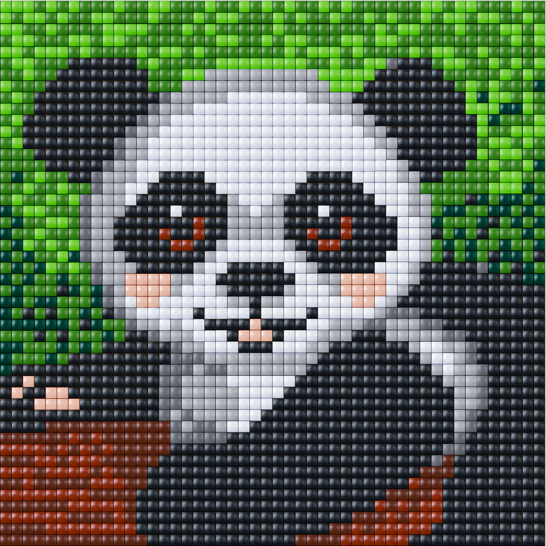 Panda_4x4XL.png