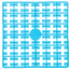 10198_Pixelmatje.png