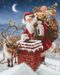 809458_Santa-reindeer.phd.jpg