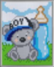 28003_Babyboy-4bp_bewerkt.png