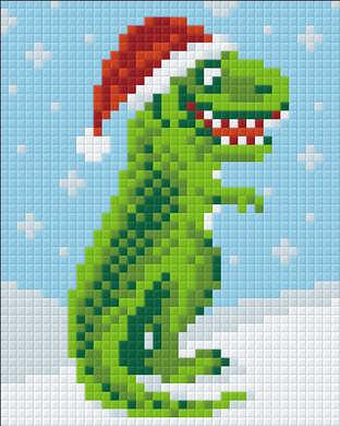 801459_Christmas-T-rex_b.phd.jpg