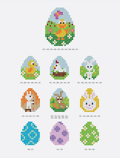 Happy-easter_patterns_edited.jpg