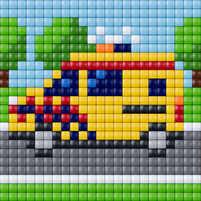 Ambulance-01_patternbooklet_Transport_Li
