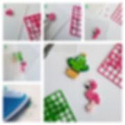Strijken_pixelhobby.jpg
