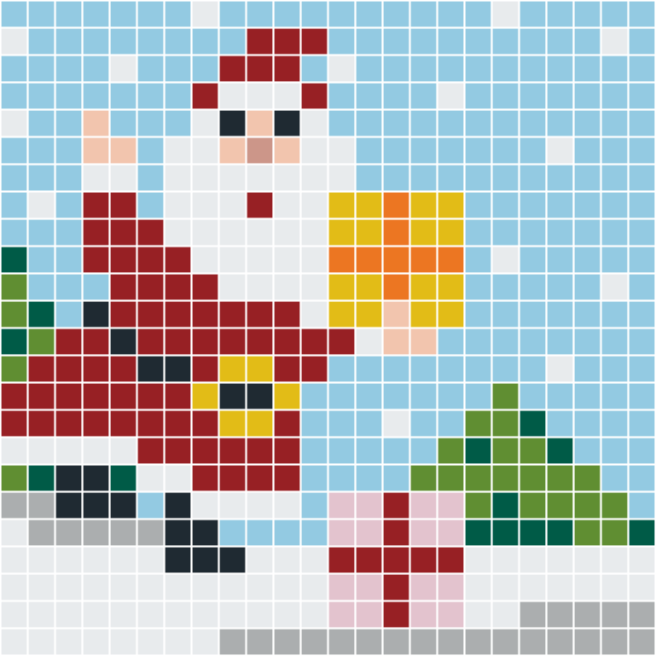 Christmas_24_Holiday_Sindy_24x24.png