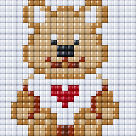 Bear_heart-shirt_PixelXL (1).png