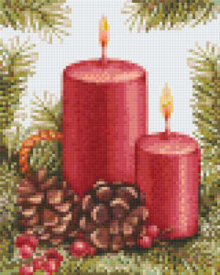 804484_christmas-candles.phd.jpg