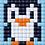 Thumbnail: Pixel XL funpack Pinguin