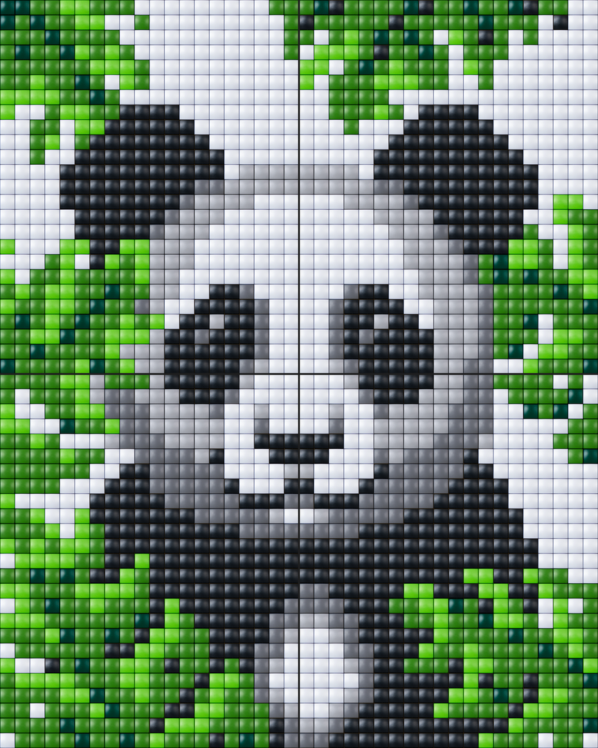 28029_Panda_2x2P_XL.png