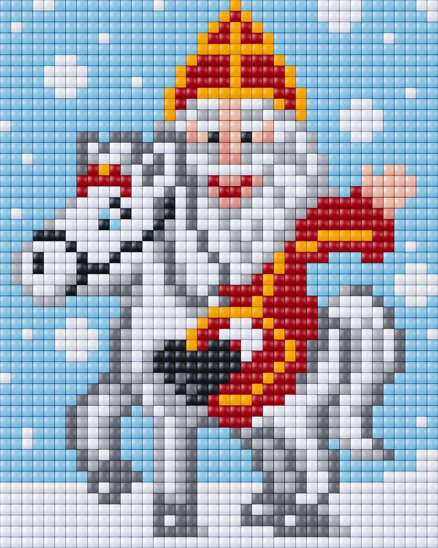 Sinterklaas_paard_2x2P_Pixel-XL (1).png