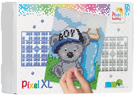 28003_Babyboy_PixelXL_package_4baseplate