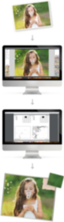 Pixelhobbydesigner-staps_verkleind.jpg