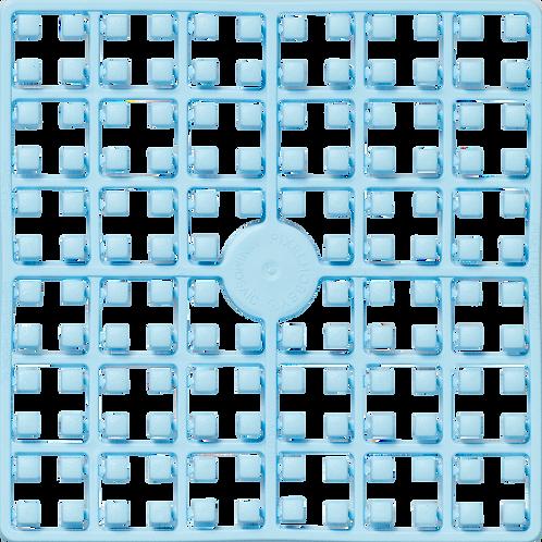 Pixelmatje 288