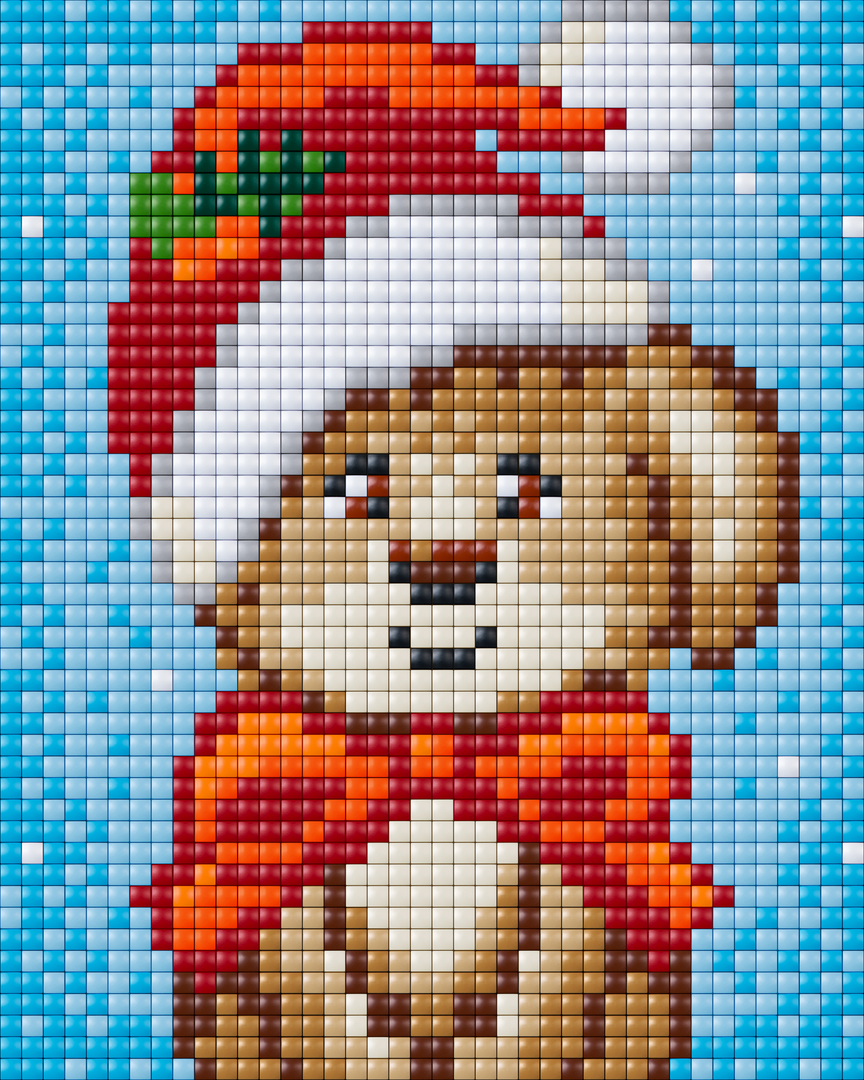 Christmas-dog_2x2_PixelXL (1).png