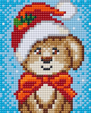Christmas-dog_2x2_PixelXL (1).png
