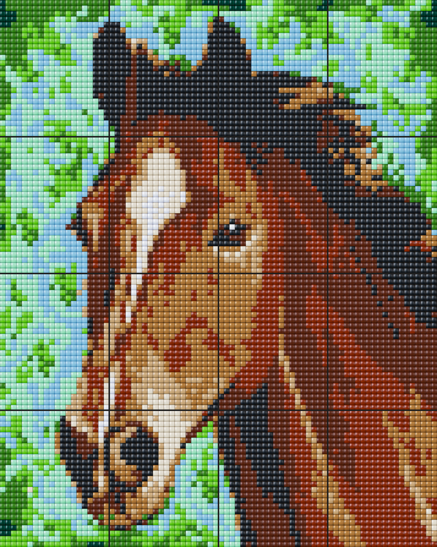 Horse_Animals_Liz_4x4P_XL.png