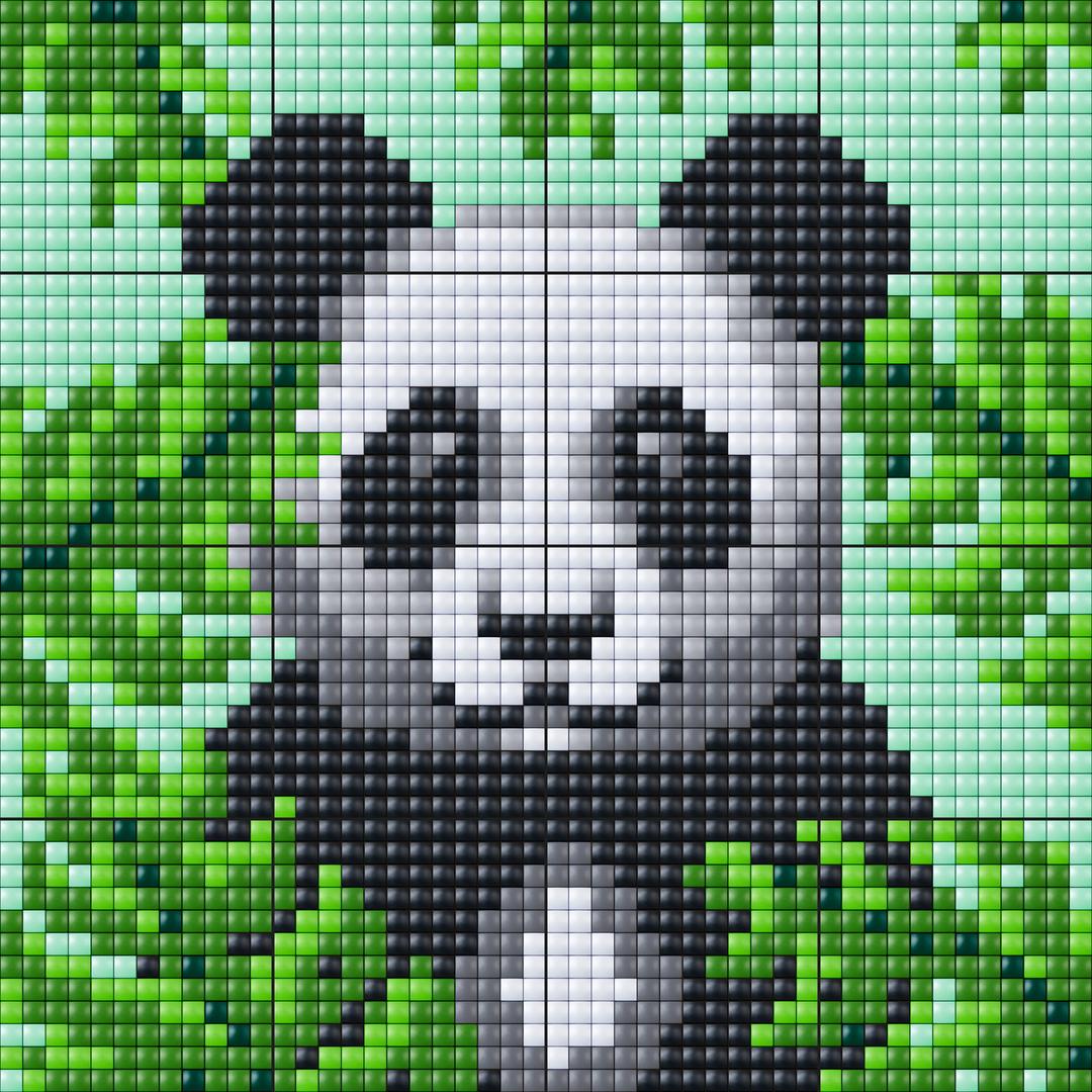 Pand_jungle_Animals_Liz_48x48_XL.png